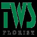 TWS Florist - Toko Bunga Online