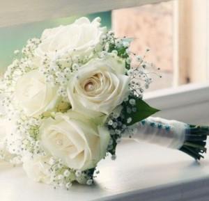 15 Jenis Bunga Pengantin Dengan Harga Murah Tws Florist