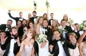 konsep-pernikahan-untuk-virgo