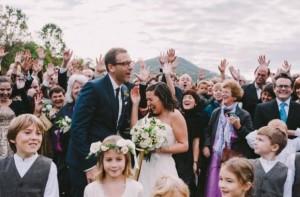 pesta-pernikahan-megah
