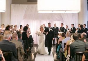 pesta-pernikahan-modern