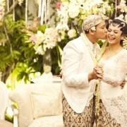 pesta-pernikahan-modern-tapi-traditional