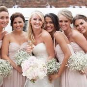 toko-bunga-buket-pernikahan-murah