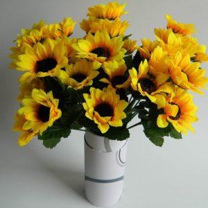 rangkaian-bunga-matahari