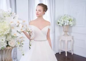 bunga-anggrek-dalam-dekorasi-pernikahan