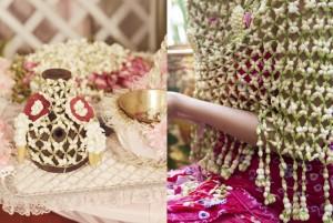 bunga-melati-dalam-upacara-pernikahan