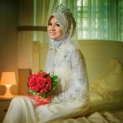 bunga-dalam-pernikahan
