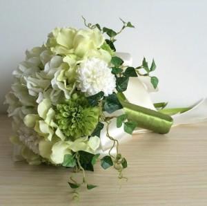 bunga-krisan-pernikahan
