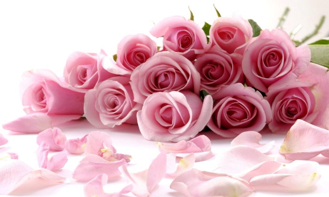 Cara Membuat Buket Bunga Mawar  e2686202f6