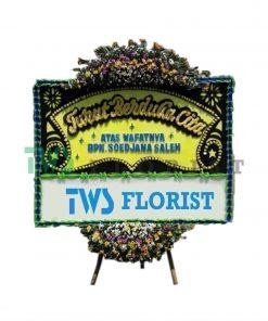 Bunga Papan Duka Cita TWS Florist 05_3