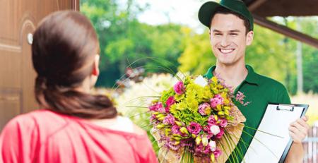 Pelajaran Berharga Yang Dapat Kamu Petik Dari Bunga